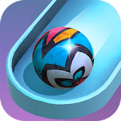 Tiltmasters Android APK Download Free By Black Maple Games