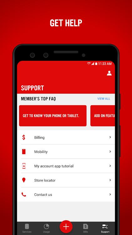 a legjobb ingyenes hookup app kanadainternetes társkereső norge