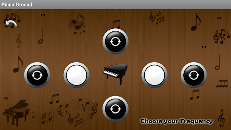 ISRYBOARD APK screenshot thumbnail 4