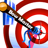 Bow Masters 2016
