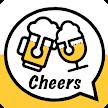 Dating app Free: Chat & Meet New People - Cheers APK