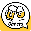 Free Dating App - Cheers: Meet, Chat, Date & Match APK