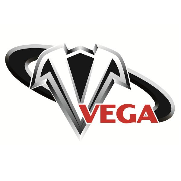 C:\Users\Никита\Desktop\kozyrek_dlya_shlema_vega_nbx_pro_blaze_.png