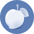 Necta Launcher icon