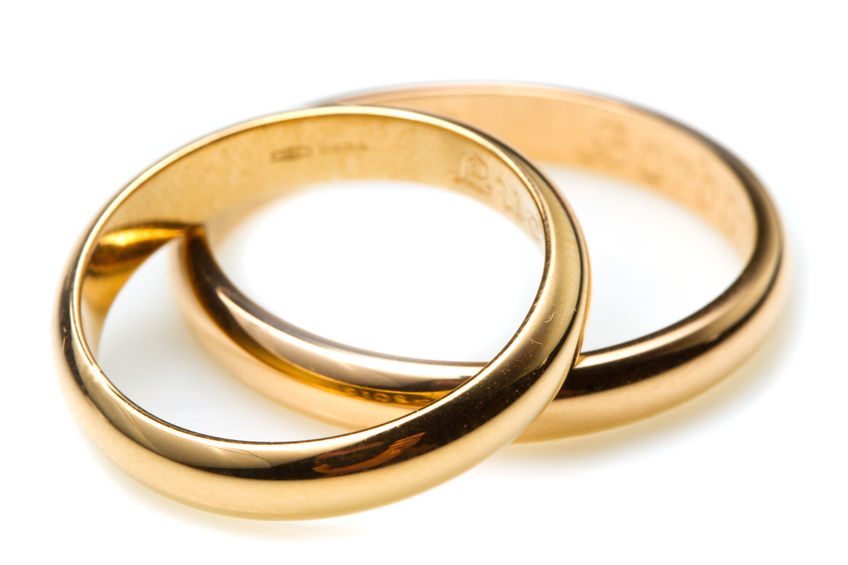 Girl, 16, rescued after being 'forced' into marriage - SowetanLIVE