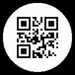 Barcode Generator v3.1.1