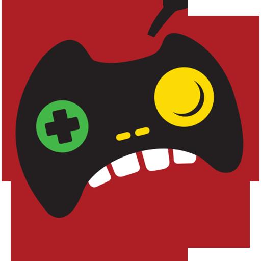 OffRoad Arcade avatar image