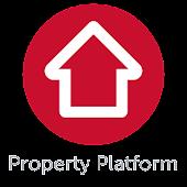 Property Platform