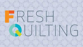 Fresh Quilting thumbnail