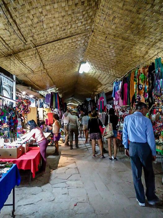 artisanal+market+san+pedro+north+chile.jpg