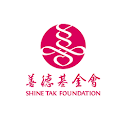 ShineTakHiking icon
