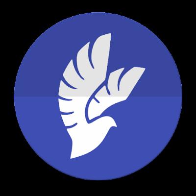 Мессенджер для ВКонтакте