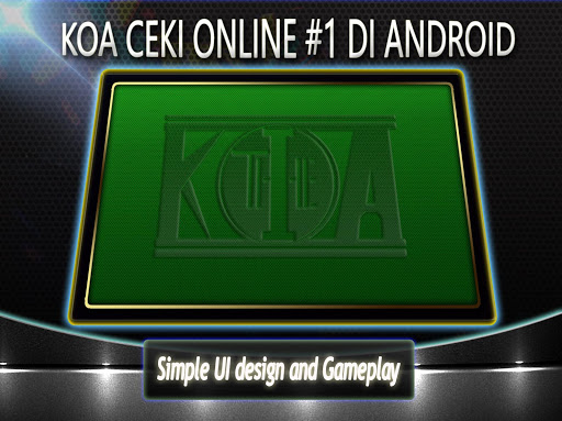 THE1 KOA CEKI 1.5.23 gameplay | by HackJr.Pw 1