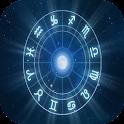 Fortune Teller & Horoscopes icon
