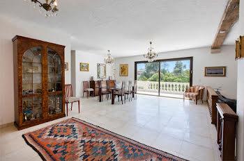 maison à Cap d'Antibes (06)