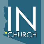 ImagineNations Church Yuma
