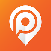 PassApp Cambodia: book local tuktuk & car taxi
