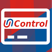 Union Bank of India Ucontrol