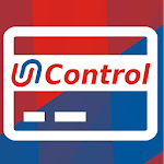 Union Bank of India Ucontrol Icon