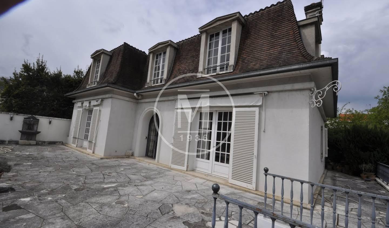 Maison avec piscine et terrasse Limoges