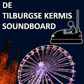 De Tilburgse Kermis Soundboard