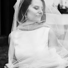 Wedding photographer Lena Trushko (ElenaTrushko). Photo of 31.07.2017