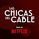 Netflix Apps On Google Play