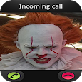 Real call from pennywise 2018