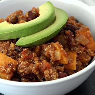 Vegan Gluten Free Vegetarian Recipes
