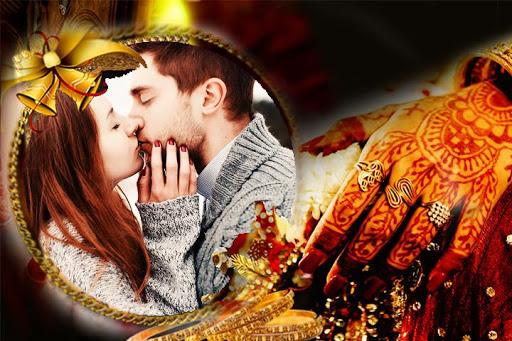 免費下載漫畫APP|Wedding Photo Frames app開箱文|APP開箱王