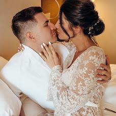 Свадебный фотограф Юлия Винс (juliavinsphoto). Фотография от 19.11.2018