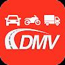 com.smartapps.dmv.permit.practice