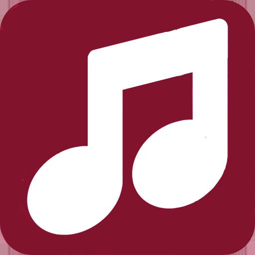 Free Download MP3 Music & Listen Offline & Songs screenshot 1