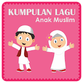 Lagu Anak Muslim + Video