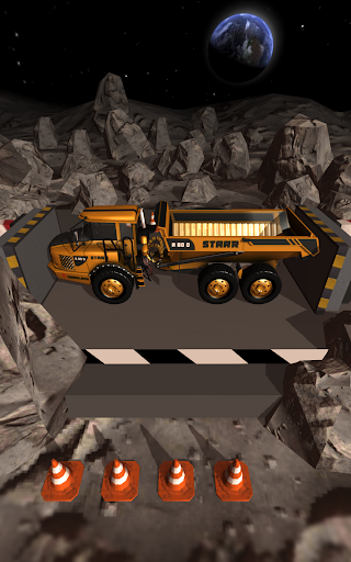 Car Crusher  screenshots 20