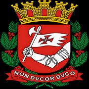 Holerite Prefeitura de São Paulo