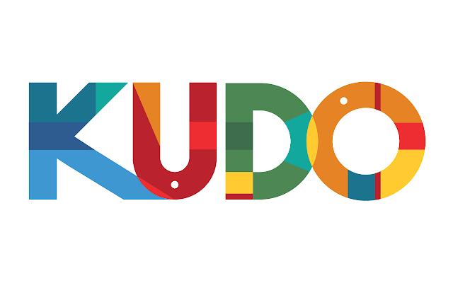 Kudo Presentation Mode