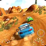 City Car Racing 1.0