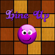 Game Line Up APK for Kindle
