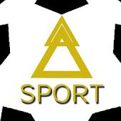 Bagan Sport News