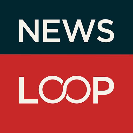 NewsLoop - Apps on Google Play