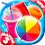 Ice Cream Truck - Slime Match 3 file APK for Gaming PC/PS3/PS4 Smart TV