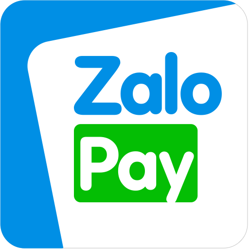 Image result for zalo pay