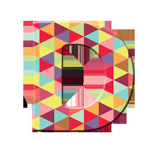 Advice Dubsmash - Downloader Video