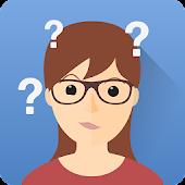 Symbol Quest: Riddle Challenge