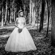 Wedding photographer Vladimir Milojkovic (MVladimir). Photo of 20.03.2018