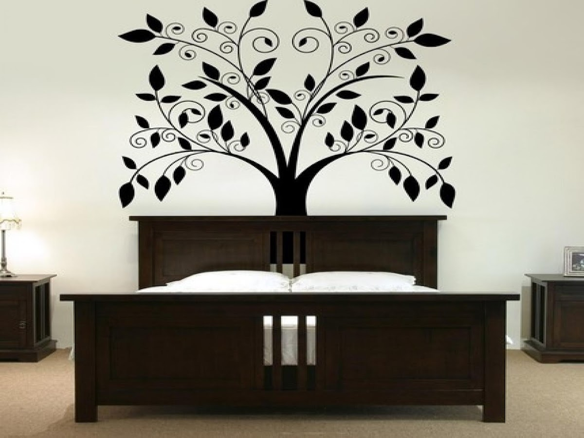 wall decoration ideas screenshot - Wall Decoration Designs