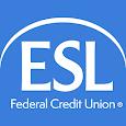 ESL Mobile Banking apk
