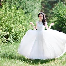 Wedding photographer Katerina Pechenkina (Kru86). Photo of 15.09.2015