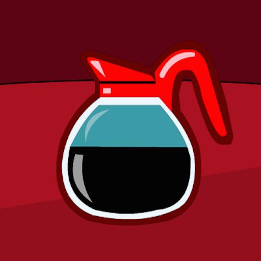 RedColorFloorEscape 解謎 App LOGO-APP試玩